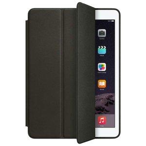 Чехол Smart Case для iPad 10.2 (Black) OEM