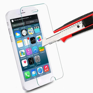 Защитное стекло для iPhone 6/6 Plus