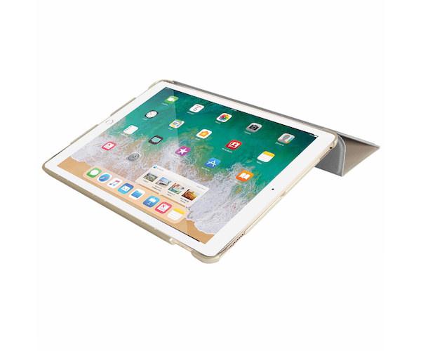 Чехол-подставка для iPad Pro 12.9 - Macally BSTANDPRO2L-GО - Gold
