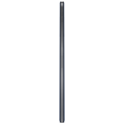 "Чехол-подставка для iPad Pro 12.9"" (2018) - Macally Smart Folio - Blue (BSTANDPRO3L-BL)"
