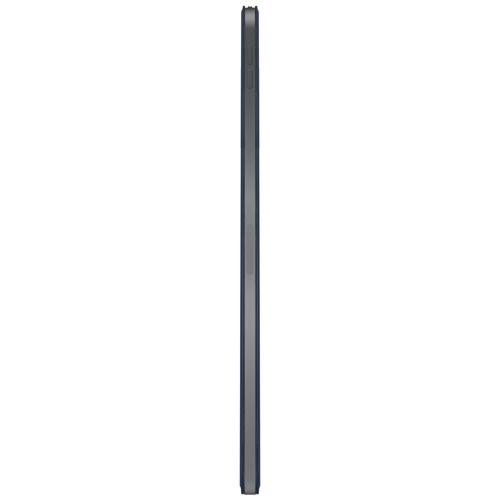"Чехол-подставка для iPad Pro 11"" (2018) - Macally Smart Folio - Blue (BSTANDPRO3S-BL)"