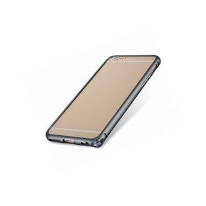 Чехол-бампер для iPhone 6 Plus - Aluminum - Space Gray