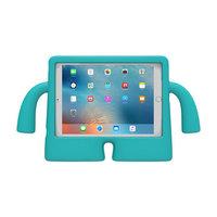 Чехол-джойстик для iPad Pro 9.7/Air/Air 2 - Speck iGuy - Caribbean Blue (SP-77641-2479)