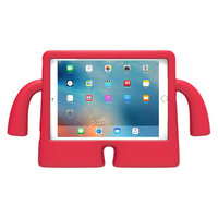 Чехол-джойстик для iPad Pro 9.7/Air/Air 2 - Speck iGuy - Chili Pepper Red (SP-77641-B104)