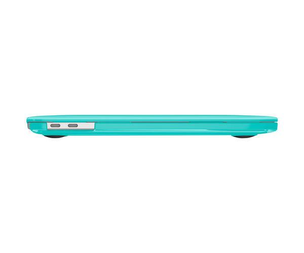 "Чехол-накладка для MacBook Pro 13"" with Touch Bar Speck Smartshell - Calypso Diffuse (SP-90206-B189)"