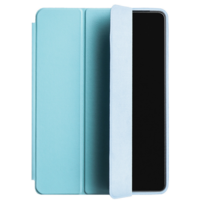 Чехол Smart Case для iPad 10.2 (Sky Blue) OEM