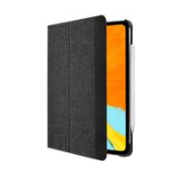 "Чехол-книжка Laut INFLIGHT FOLIO для iPad Pro 11"" (2018) - Black (LAUT_IPP11_IN_BK)"