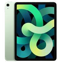 "Apple iPad Air 2020 10.9"" Wi-Fi+Cellular 256Gb Green"