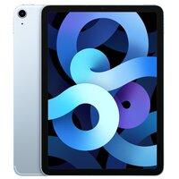 """Apple iPad Air 2020 10.9"""" Wi-Fi+Cellular 64Gb Sky Blue (MYJ12, MYH02)"""