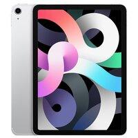 """Apple iPad Air 2020 10.9"""" Wi-Fi+Cellular 64Gb Silver (MYHY2, MYGX2)"""