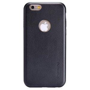 Чехол-накладка для iPhone 6/6s Plus - Nillkin Victoria - Black