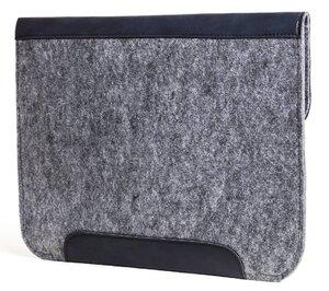 Чехол-конверт Gmakin для Macbook 13 New (GM59-13New) - фото 2