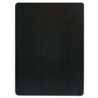 Чехол TOTU Curtain series case iPad 9.7 (2018/2107) Black