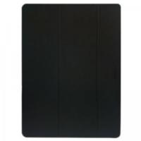 Чехол TOTU Curtain series case iPad 9.7 (2018/2107) Black