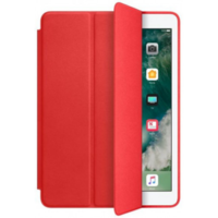 Чехол Smart Case для iPad 10.2 (Red) OEM