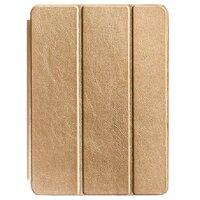 Чехол Smart Case для iPad 10.2 (Gold) OEM