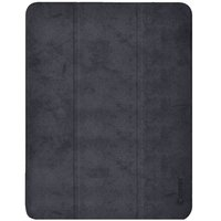 "Чехол Comma для iPad Air3/Pro 10.5"" Leather Case with Pen Holder Series (Black)"