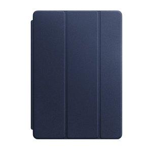 Чехол Smart Case для iPad 10.2 (Deep Blue) OEM