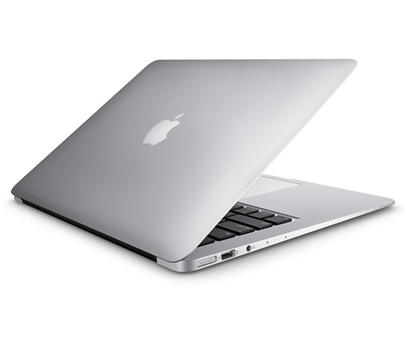 "MacBook Air 13"" (MMGF2) 2016"