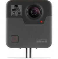 Экшн-камера GoPro Fusion (CHDHZ-101)