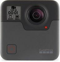 Экшн-камера GoPro Fusion (CHDHZ-103)