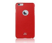 Чехол-накладка для iPhone 6/6s - Evutec Karbon S Brigandine (AP-006-CS-K04)