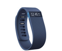 Фитнес часы Fitbit Charge (Small/Blue)