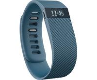 Фитнес часы Fitbit Charge (Large/Slate)