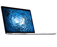 """MacBook Pro 15"""" Retina (MJLU2) 2015"""