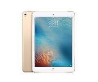 """Apple iPad Pro 9.7"""" Wi-Fi + Cellular 128GB Gold (MLQ52)"""