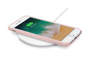 Беспроводное зарядное устройство Belkin Boost Up Wireless Charging Pad (HL802) - фото 6