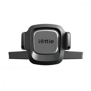 Автомобильный держатель для смартфона iOttie Easy One Touch 4 Air Vent Mount (HLCRIO126)