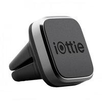 Держатель iOttie iTap Mini Magnetic Vent Mount (HLCRIO155)