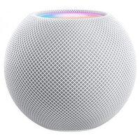 Акустическая система Apple HomePod mini - White (MY5H2)