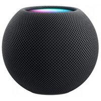 Акустическая система Apple HomePod mini - Space Gray (MY5G2)