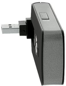 Мобильный модем HUAWEI UML397