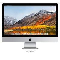 """iMac 27"""" Retina 5K (MNE928) 2017"""