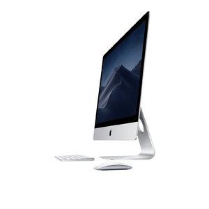 "iMac 21.5"" Retina 4K (MRT42) 2019 - фото 2"