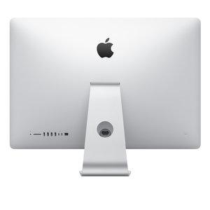 "iMac 21.5"" Retina 4K (MRT42) 2019 - фото 3"