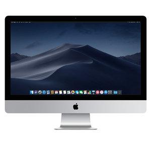 "iMac 21.5"" Retina 4K (MRT42) 2019 - фото 1"