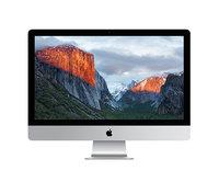"iMac 21.5"" (MK142) 2015"