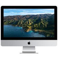 """iMac 21.5"""" (MHK03) 2020"""