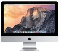 "iMac 21.5"" (ME086) 2013"