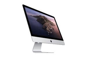 iMac 27 with Retina 5K 2020 (MXWU2) - фото 2