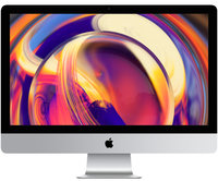 """iMac 27"""" Retina 5K (MRR02) 2019"""