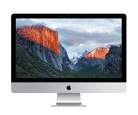 """iMac 27"""" Retina 5K (Z0SC0005E) 2015"""