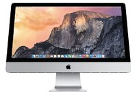 "iMac 27"" (ME088) 2013"