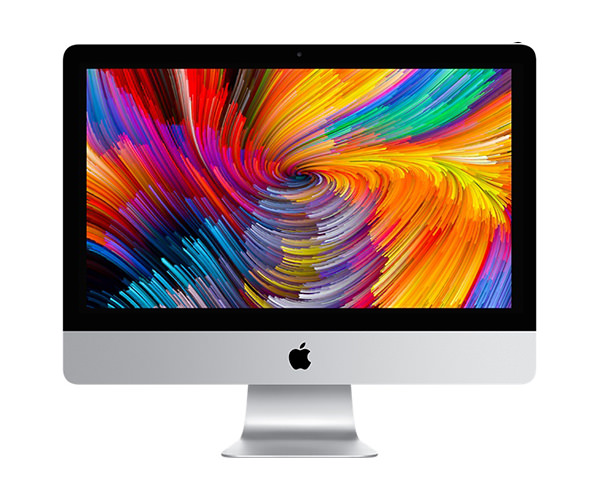 "iMac 21.5"" Retina 4K (MNDY2) 2017"