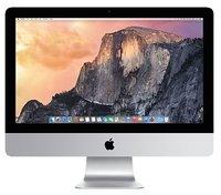 "iMac 21.5"" (MF883) 2014"