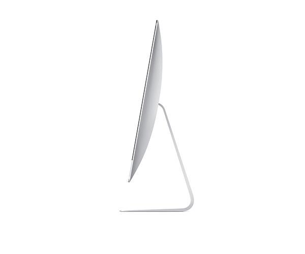 """iMac 27"""" Retina 5K (MNE92) 2017"""